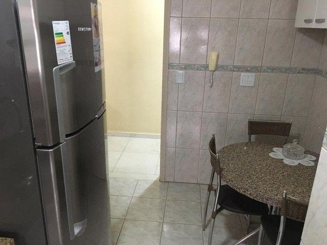 PORTO ALEGRE - Apartamento Padrão - SAO JOAO - Foto 11