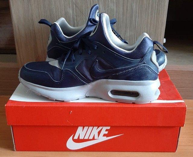 Nike Air Max Prime zerado - Foto 3