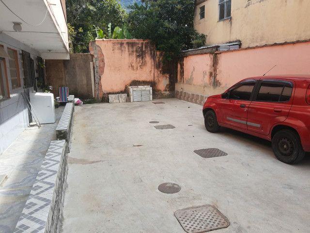 Apartamento em muriqui - Foto 4