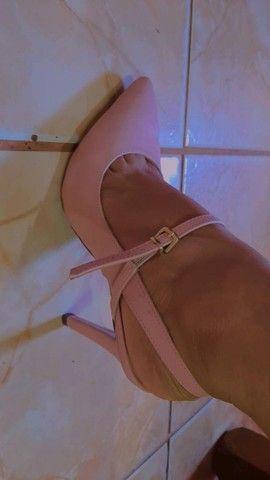 Sapato GABRIELA
