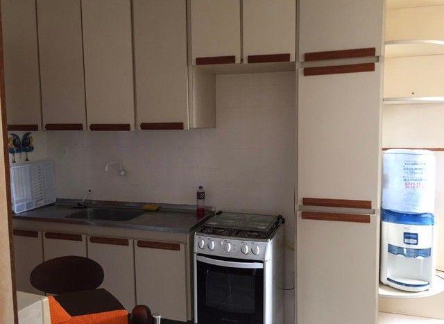 Apartamento Edf Ouro Branco - Foto 3