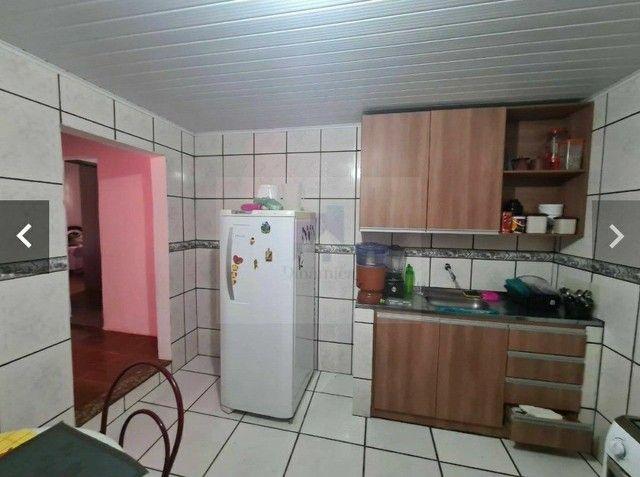Casa à venda com 3 dormitórios em Vila aparecida, Nova lima cod:4226 - Foto 10
