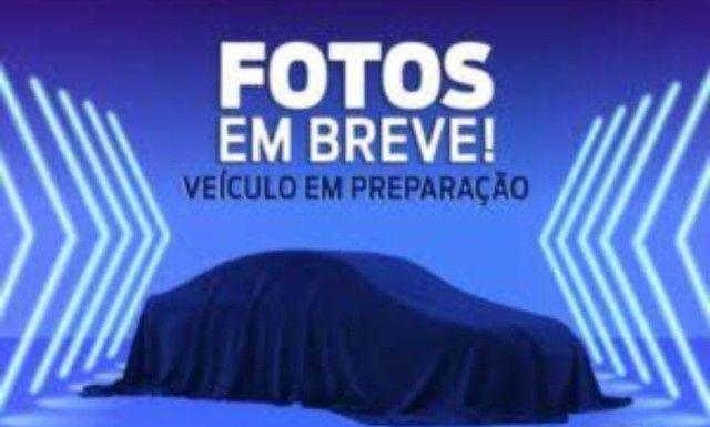 Fiesta 98 1.0 8v motor ok câmbio ok documentos em dia - Foto 3