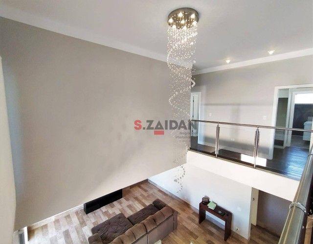 Casa com 3 dormitórios à venda, 300 m² por R$ 1.800.000,00 - Colinas do Piracicaba (Ártemi - Foto 6