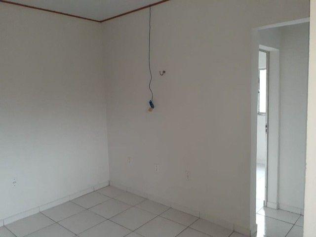 Apartamentos de 1 e 2 quartos - 40 e 50 m² - na Rod. Arthur Bernardes. - Foto 5