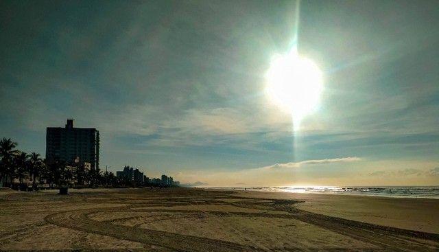 Casa para Temporada - Praia Grande/SP - Foto 2