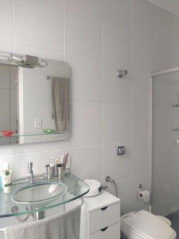 Casa à venda com 4 dormitórios em Caiçara, Belo horizonte cod:3805 - Foto 11