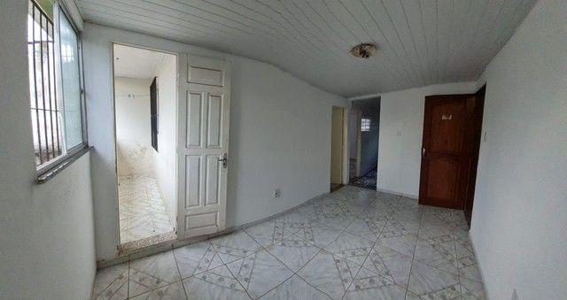 Vendo apartamento altos Stelio Maroja - Foto 4