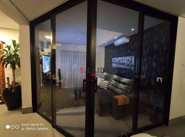 Casa com 3 dormitórios à venda, 290 m² por R$ 2.050.000,00 - Reserva do Engenho - Piracica - Foto 6