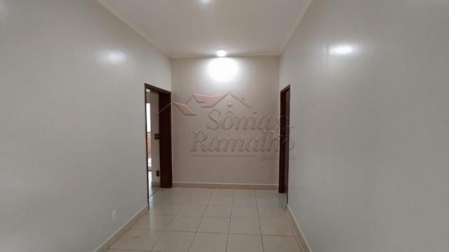 Casa para alugar com 5 dormitórios em Alto da boa vista, Ribeirao preto cod:L18709 - Foto 8