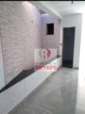 Casa à venda, 240 m² por R$ 380.000,00 - Diamante - Belo Horizonte/MG - Foto 5