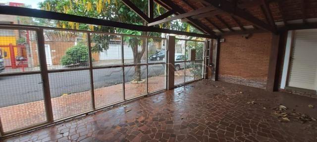 Casa para alugar com 5 dormitórios em Alto da boa vista, Ribeirao preto cod:L191300 - Foto 3