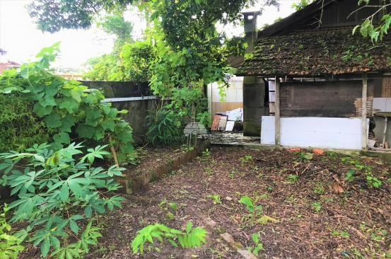 Casa à venda com 3 dormitórios em Balneário rainha do mar, Itapoá cod:155899 - Foto 19