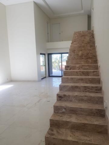 Casa de condomínio à venda com 5 dormitórios em Jardins munique, Goiânia cod:28808 - Foto 3