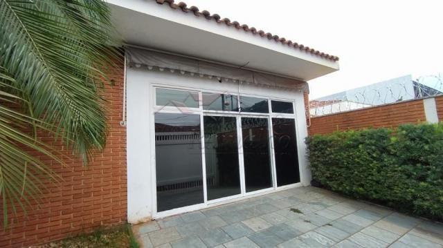 Casa para alugar com 5 dormitórios em Alto da boa vista, Ribeirao preto cod:L18709 - Foto 2