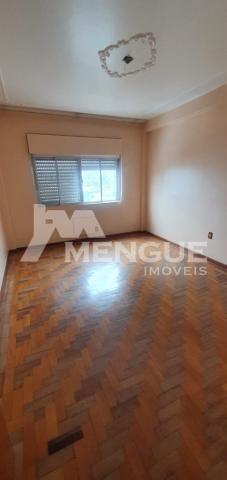 Apartamento à venda com 5 dormitórios em São geraldo, Porto alegre cod:10967 - Foto 19