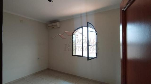 Casa para alugar com 5 dormitórios em Alto da boa vista, Ribeirao preto cod:L18783 - Foto 13