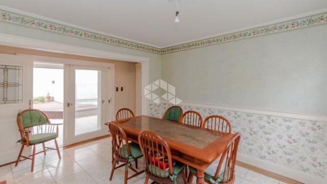 Casa à venda com 4 dormitórios em Jardim lindóia, Porto alegre cod:9934278 - Foto 18