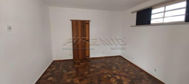 Casa para alugar com 5 dormitórios em Alto da boa vista, Ribeirao preto cod:L191300 - Foto 18