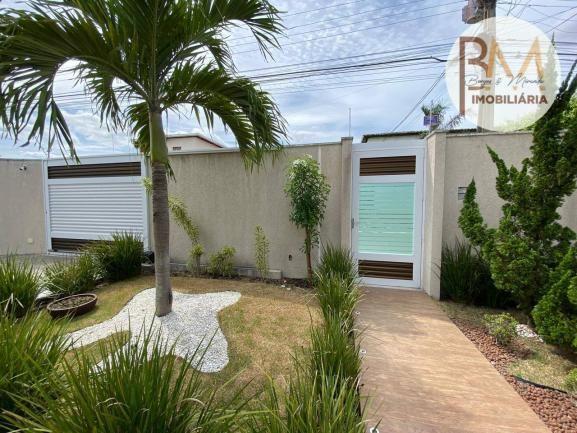 Casa com 4 dormitórios à venda, 180 m² por R$ 850.000,00 - Muchila II - Feira de Santana/B - Foto 6