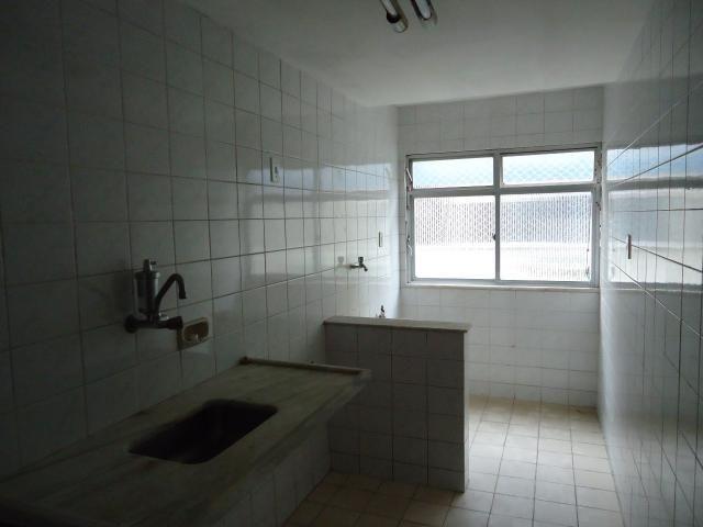 Apartamento para aluguel, 2 quartos, 1 vaga, Bangu - Rio de Janeiro/RJ - Foto 10