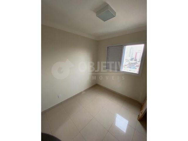 Apartamento à venda com 3 dormitórios em Fundinho, Uberlandia cod:801783 - Foto 6