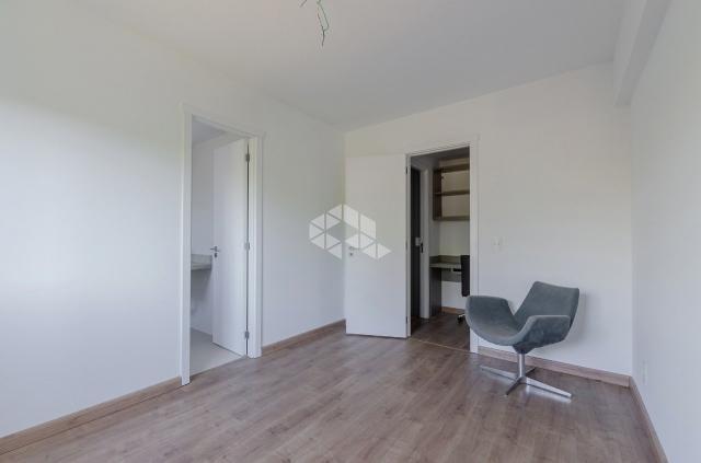 Apartamento à venda com 2 dormitórios em Vila jardim, Porto alegre cod:9920742 - Foto 12