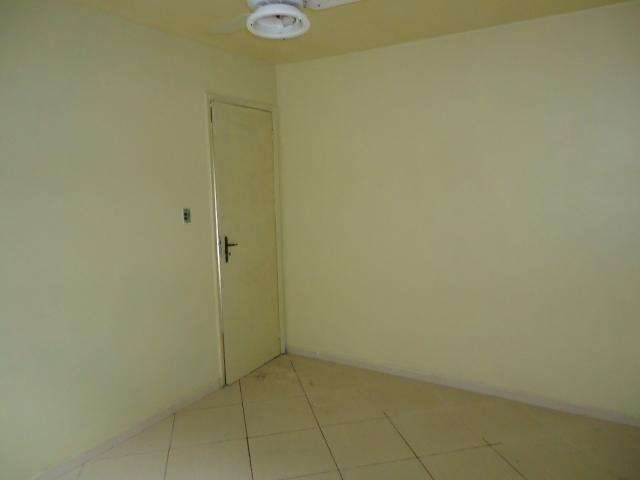 Apartamento para aluguel, 2 quartos, 1 vaga, Bangu - Rio de Janeiro/RJ - Foto 19