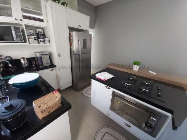 Casa à venda, 1 quarto, 1 suíte, 2 vagas, Parque Dallas - Campo Grande/MS - Foto 14