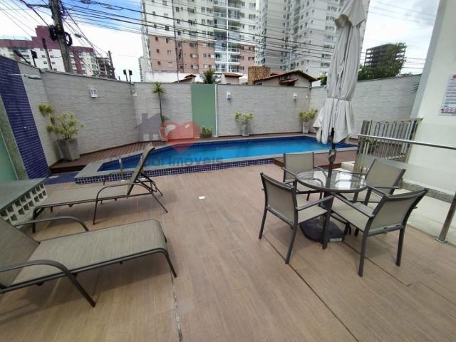Apartamento Padrão para Venda em Praia de Itaparica Vila Velha-ES - Foto 10