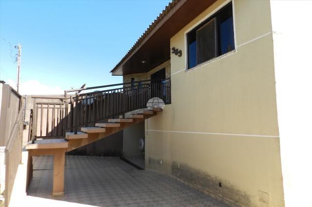 Casa à venda com 3 dormitórios em Conradinho, Guarapuava cod:928161 - Foto 6