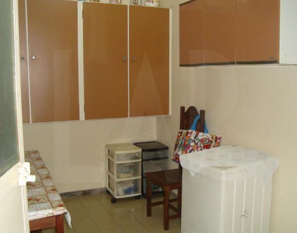 Casa à venda, 5 quartos, 1 suíte, 4 vagas, Castelo - Belo Horizonte/MG - Foto 20