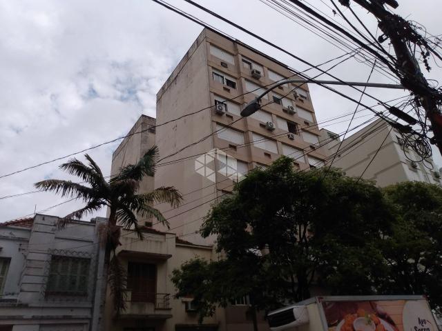 Apartamento à venda com 1 dormitórios em Cidade baixa, Porto alegre cod:9932132 - Foto 16