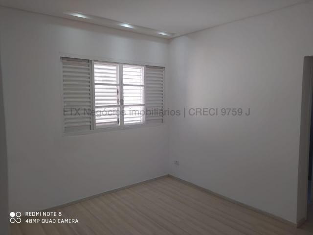 Casa à venda, 3 quartos, 4 vagas, Maria Aparecida Pedrossian - Campo Grande/MS - Foto 12
