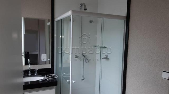 Casa de condomínio para alugar com 4 dormitórios cod:L13993 - Foto 16