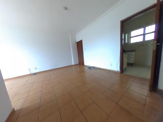 Apartamento para alugar com 2 dormitórios em Alvorada, Cuiabá cod:40928 - Foto 8