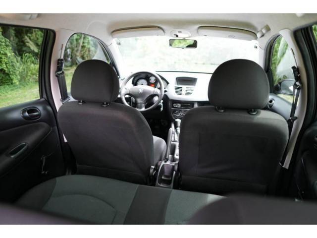 Peugeot 207 SW XR SW - Foto 7