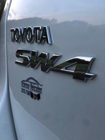 Toyota - SW4 SRX 2.8 2017 - Foto 11