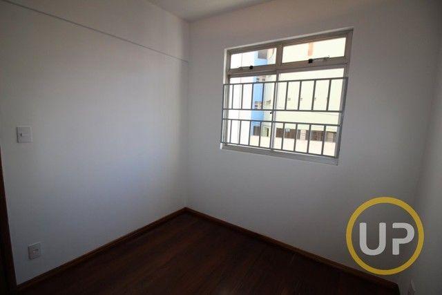 Apartamento em Grajaú - Belo Horizonte - Foto 6