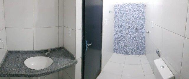 Vendo Apartamento com 112 m² - Foto 5