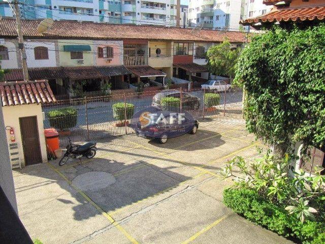 AZ-Casa com 2 quartos à venda, 75 m² - Jardim Flamboyant - Cabo Frio/RJ(CA0663) - Foto 17