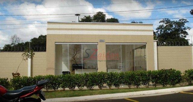 Apartamento com 2 dormitórios à venda, 45 m² por R$ 133.000,00 - Piracicamirim - Piracicab - Foto 19