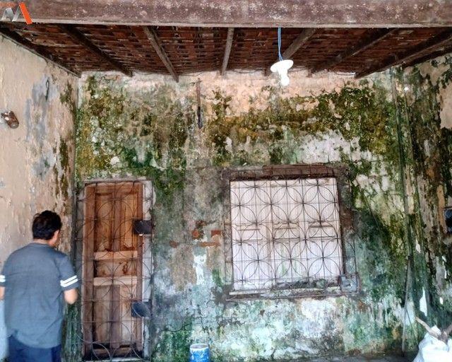 Casa térrea na sacramenta - Próxima do It Center. - Foto 15