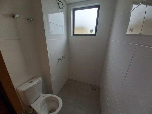 Apartamento à venda com 4 dormitórios em Caiçaras, Belo horizonte cod:6446 - Foto 14