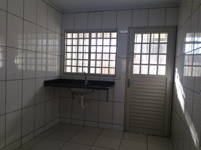 Casa, Parque Alvorada I - Luziânia-GO - Foto 4
