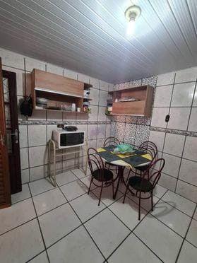 Casa à venda com 3 dormitórios em Vila aparecida, Nova lima cod:4226 - Foto 12