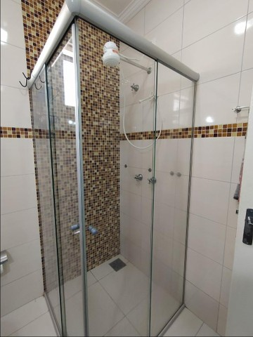 Casa com 2 dormitórios à venda, 189 m² por R$ 590.000,00 - Vila Independência - Piracicaba - Foto 15