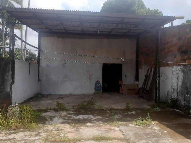 Casa no Fonte boa - Foto 4