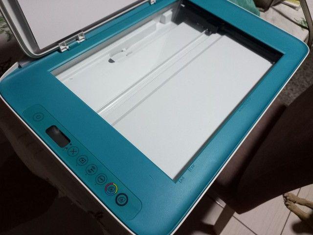Impressora 2676 - Foto 4