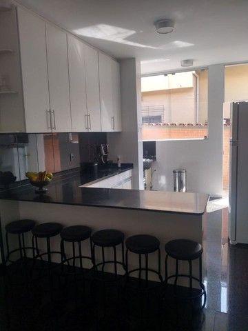 Casa à venda com 4 dormitórios em Caiçara, Belo horizonte cod:3805 - Foto 15